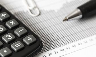 Setor Segurador retornou R$ 61,7 bi à sociedade no 1º semestre