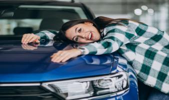 SEGURO AUTOMÓVEL – O QUE CONTRATAR?